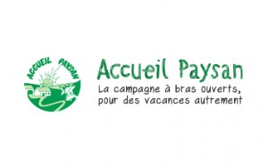 ACCUIEL-PAYSAN