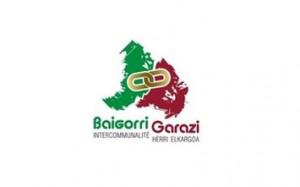 COMCOM-GARAZI-BAIGORRI