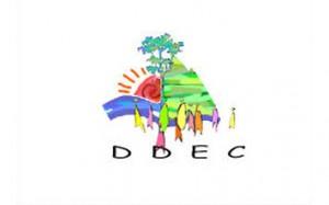 DDEC64