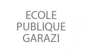 ECOLE-GARAZI