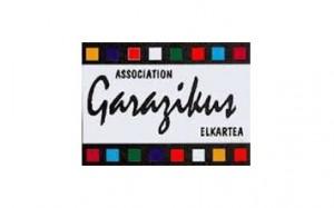 GARAZIKUS