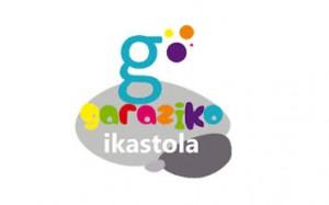 IKASTOLA