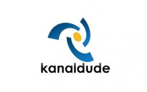KANALDUDE