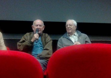 La Déportation et la Résistance au Cinéma