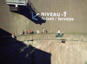 1710_auvergne (26)