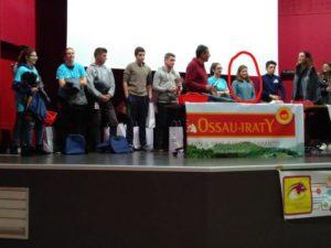 1801_dax-podium (1)