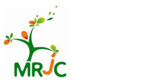 Logo-MRJC-Une
