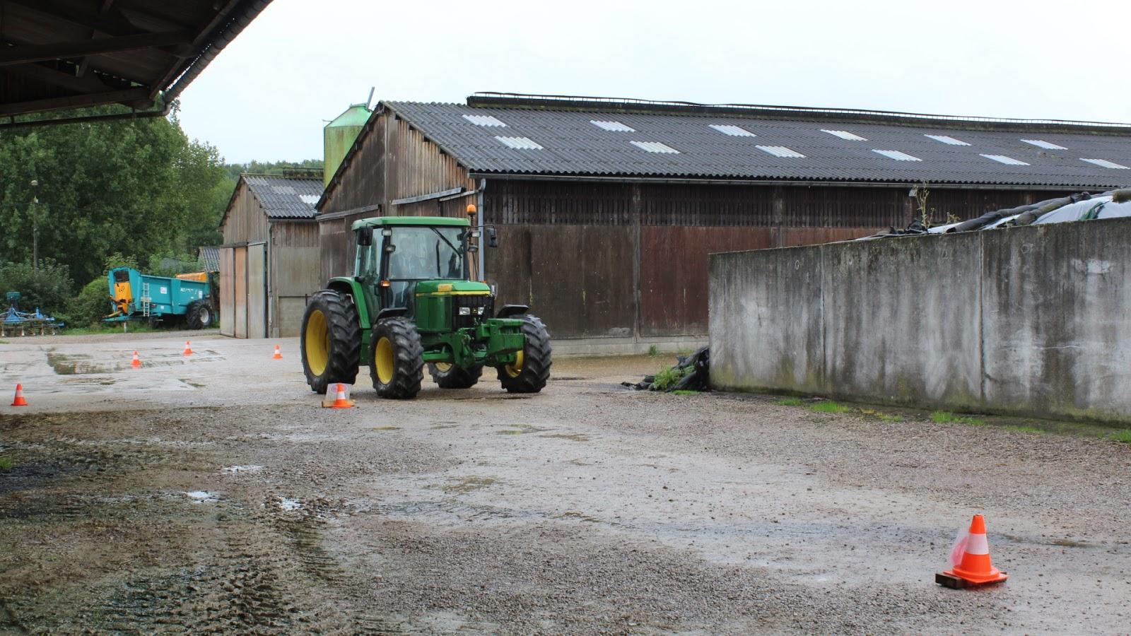 tracteur-conduite