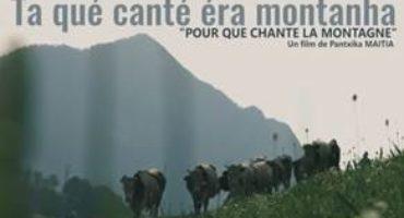 Film sur la transmission des fermes