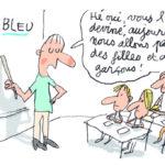 0320fille-garçon2-copie