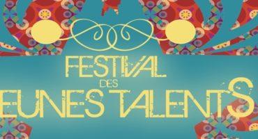 Festival des Talents à St Pandelon