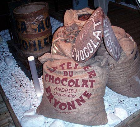 0524chocolat3