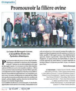 20190117-Ovinpiades-Sillon