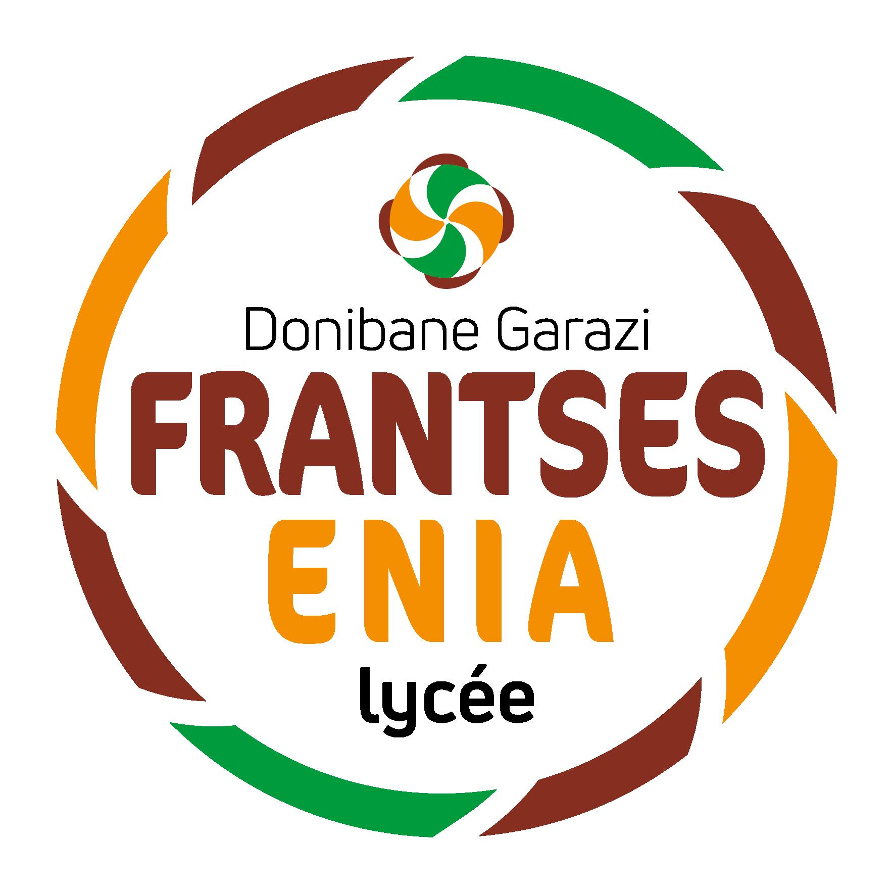 LYCÉE FRANTSESENIA - Enseignement professionnel